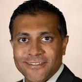Gastroenterologists in Madison, WI: Dr. Ravi J Patel             MD