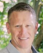 in Meridian, ID: Dr. Graham I Hill             DDS