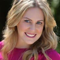 Samantha A Leatherwood, DDS General Dentistry
