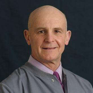 Dr. Mark Moreau DDS
