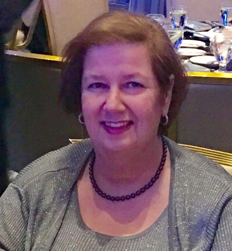 Myriam Miras
