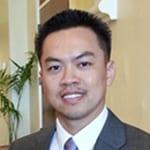 Jason D Tong, DMD