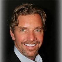 Dr. David J Schrad DDS