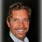 David J Schrad