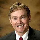 in Layton, UT: Dr. Craig L Coombs             DDS