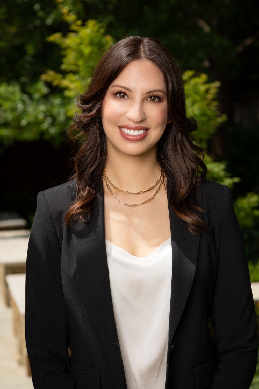 Dr. Lauren B Dickson MD