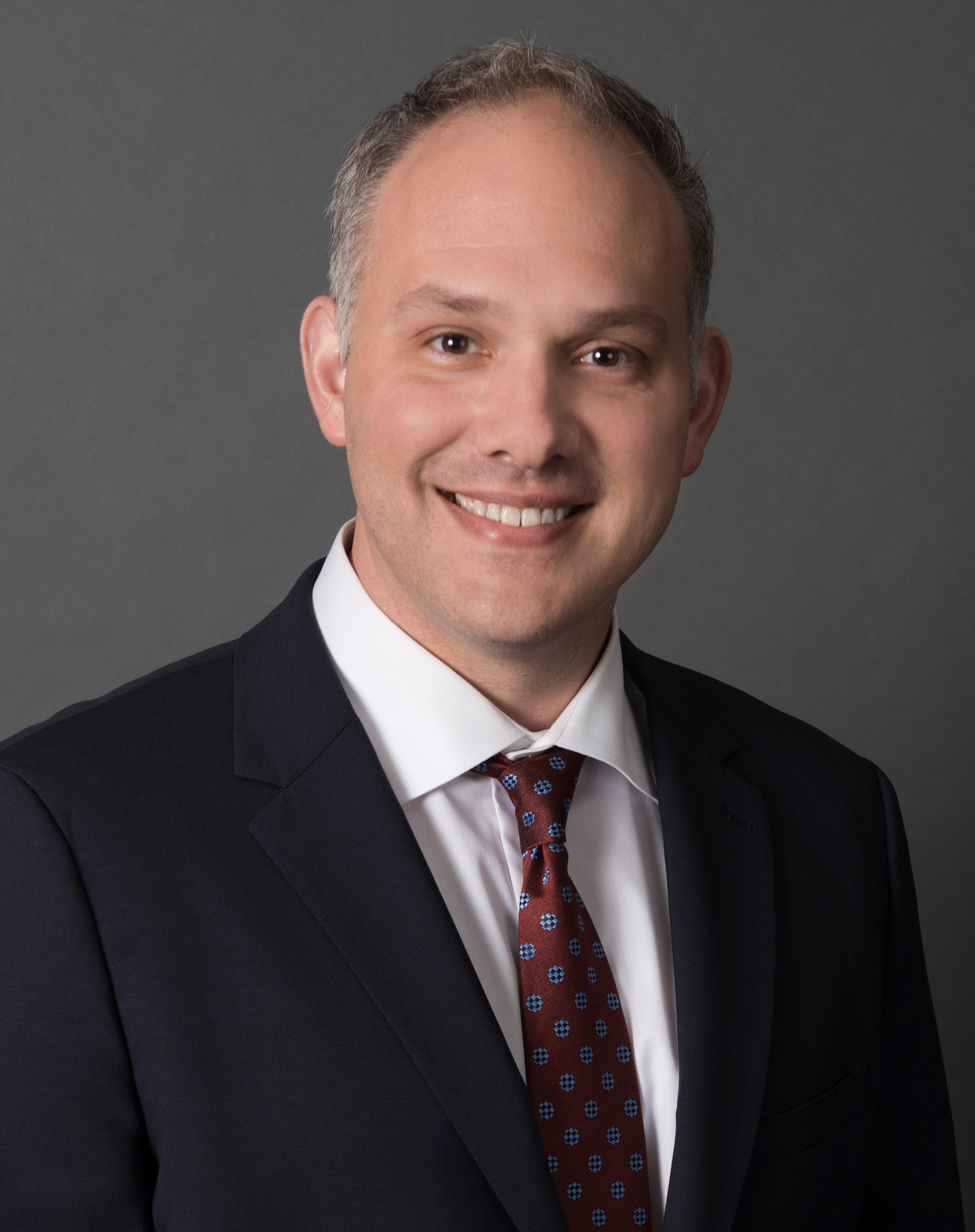 Dr. David A Reichstein MD