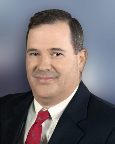 Dr. David M Junkin Jr MD