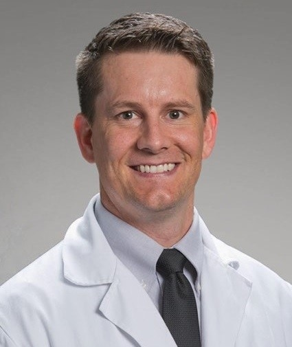 Preston J Smith, MD Orthopaedic Surgery