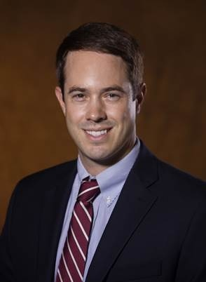 Dr. Andrew C Morris MD