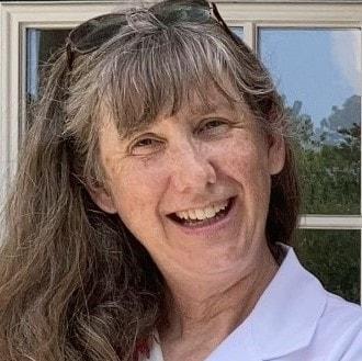 Dr. Susan C Lee MD