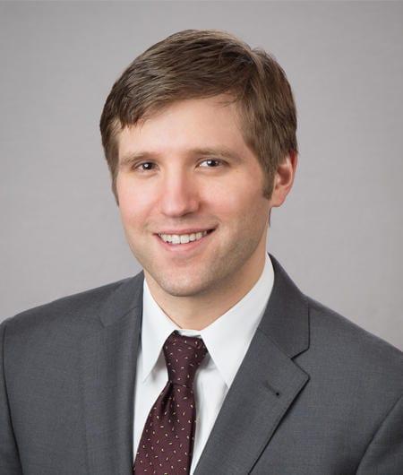 Dr. Bradley Allen MD