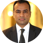 Pramod Sanghi