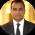Dr. Pramod K. Sanghi, MD