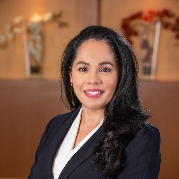 Dr. Jessica Narvaez-Lugo