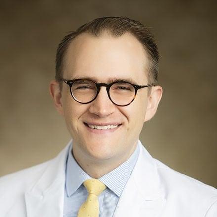 Dr. William A Miller MD