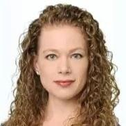 Alicia Coker