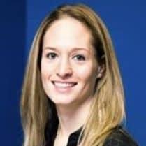 Kristen Smith, PA-C