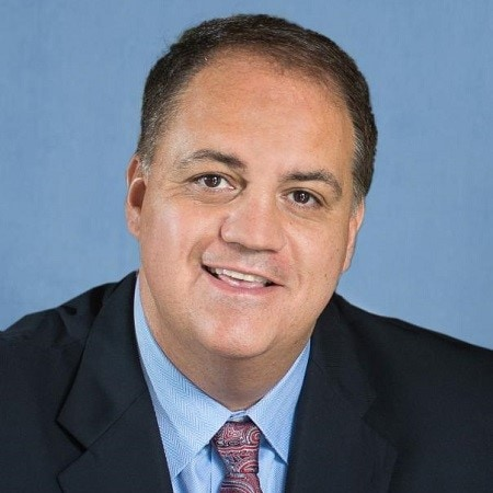 Joseph J Ricotta Vascular Surgery