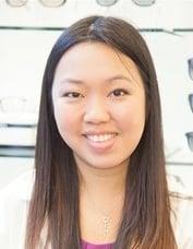 Lisa Chen, O.D. Optometry