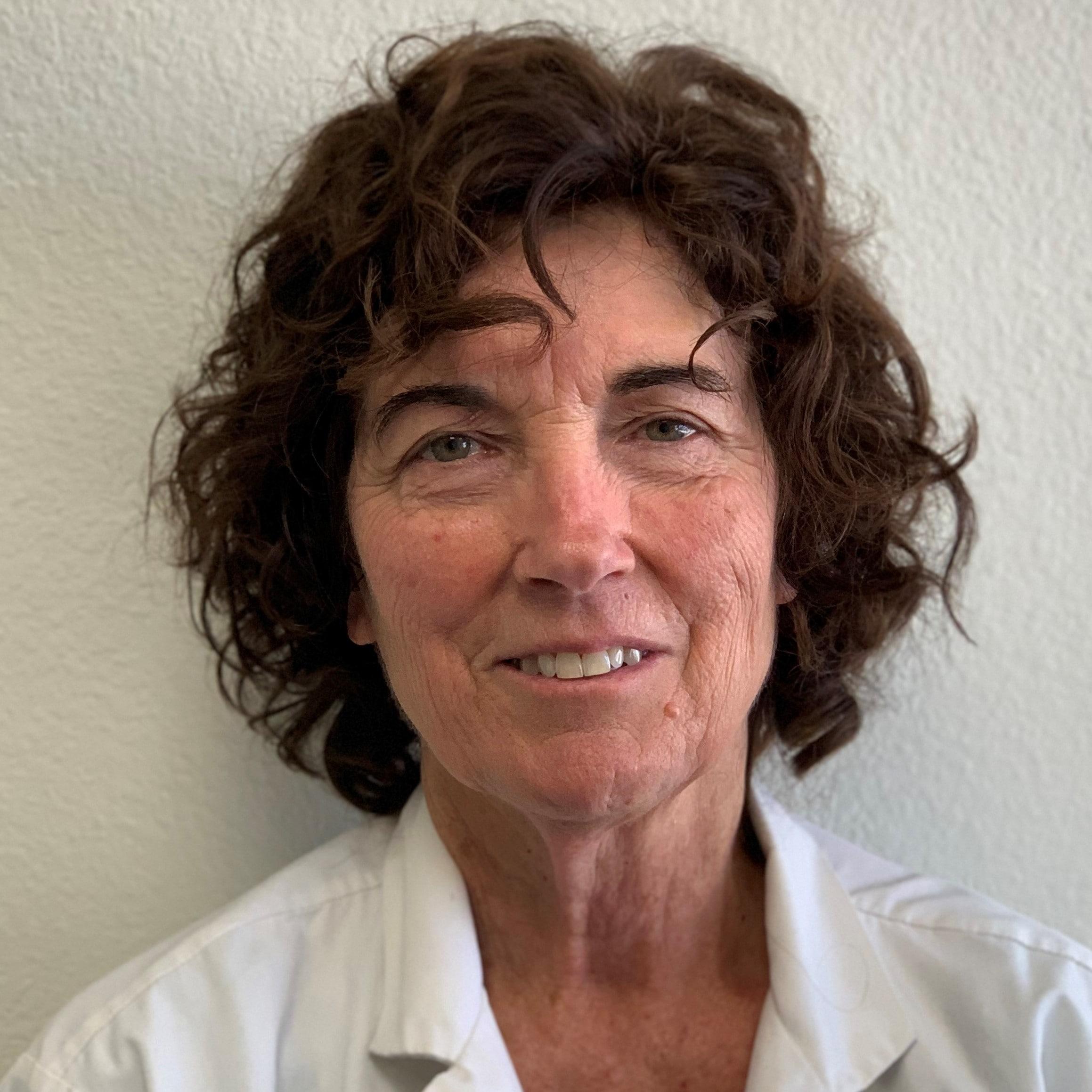 Ms. Elizabeth A Herbst-Collins