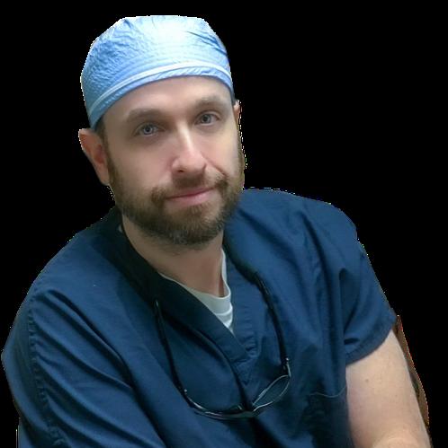 Dr. Scott C Hollander MD