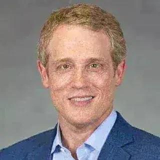 Dr. Craig J Moskowitz, MD, FRCSC