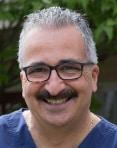 Richard F Amato, DDS Periodontics