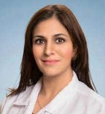 Dr. Harman K Buttar MD