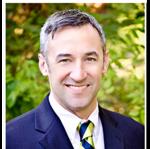 Dr. Mark Broussard, DDS