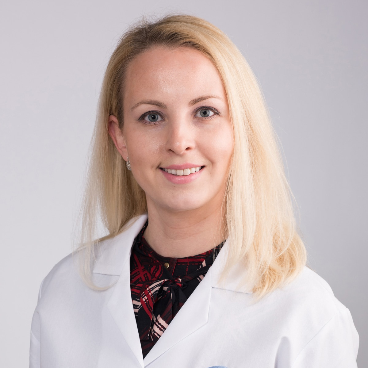 Ophthalmologists in Towson, MD: Dr. Olga A Shif             MD