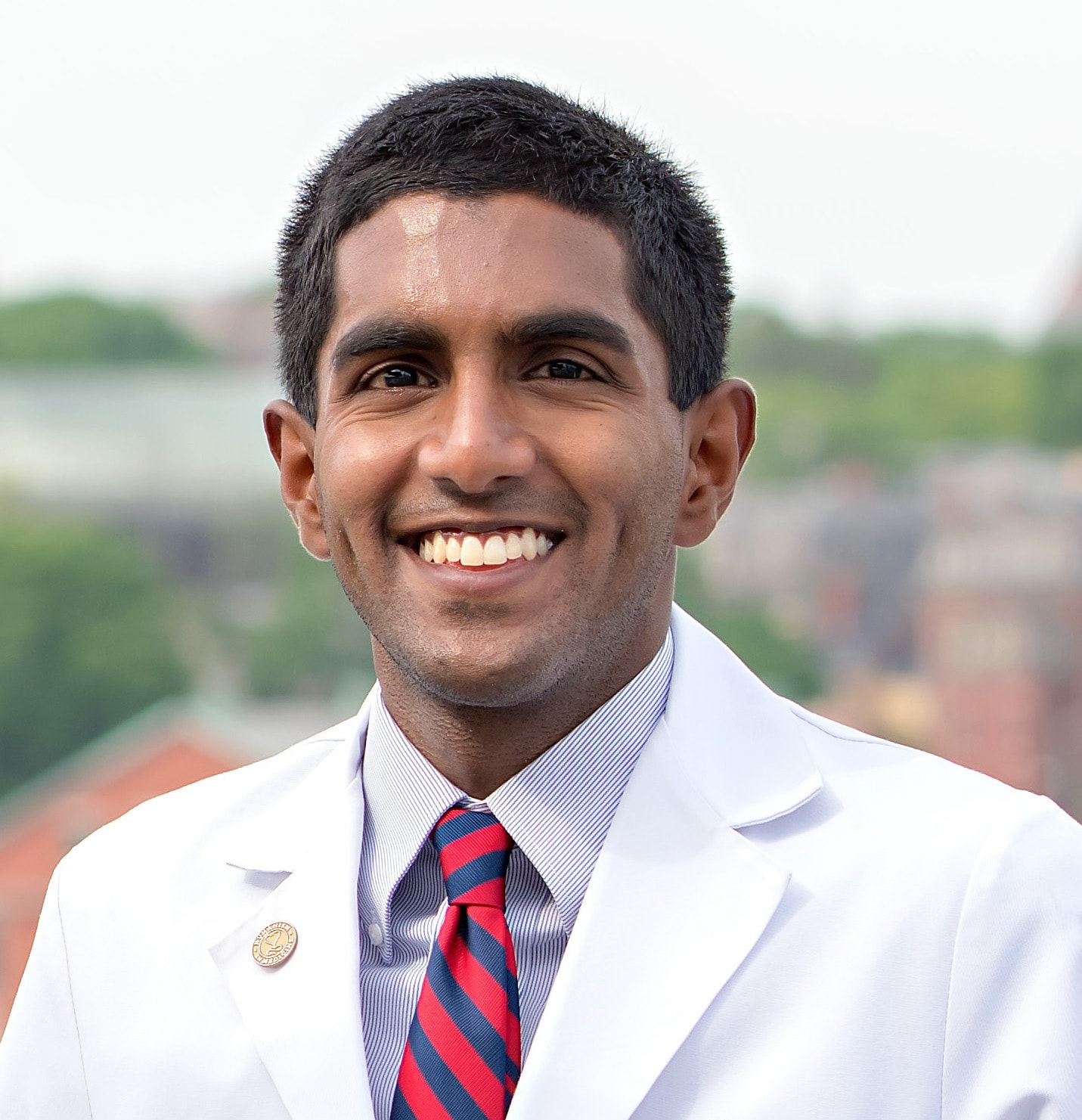 Shawn S Verma, MD Other Specialty