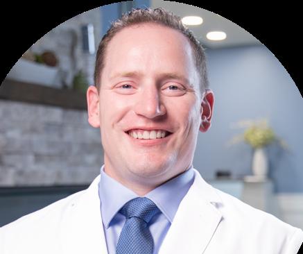 Dr. Logan R Curtis DDS