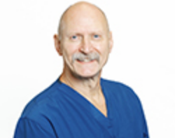 Neurological Surgeons in Las Vegas, NV: Dr. Bruce D Moffatt             MD