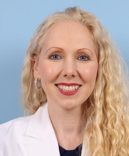 Dermatologists in Mc Lean, VA: Dr. Nicole F Hayre             MD