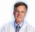 Dr. William David Bowers, MD