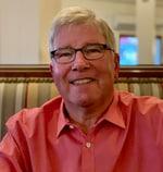 Dr. Timothy J Hession, DDS