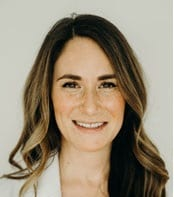 Alison R Kudish, DDS General Dentistry