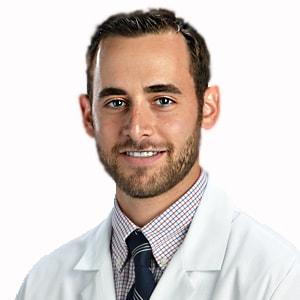 Alexander D Tapper MD
