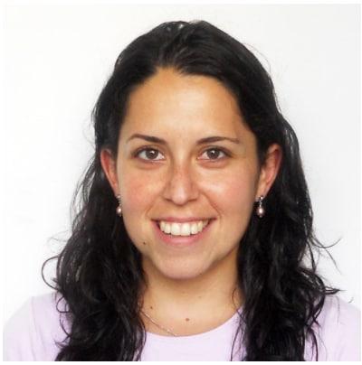 Samantha Gelfand, MD Internal Medicine