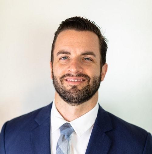 Daniel E Stone, MD Gynecology