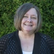 Carolyn Davidson, RN, BSN, PMHNP-BC