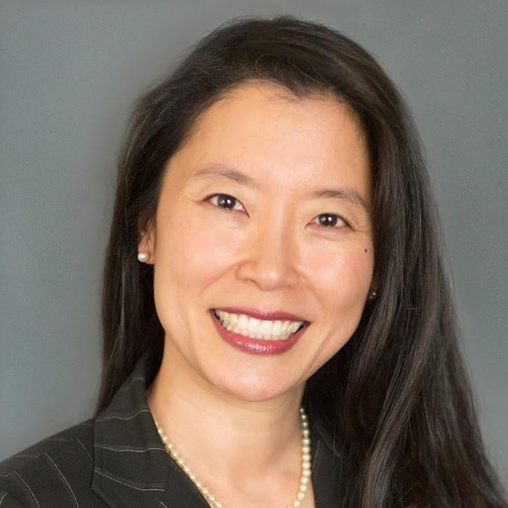 Mimi Cho MD
