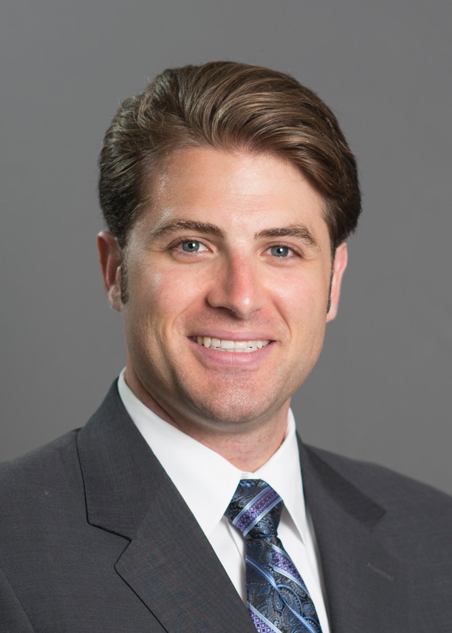 Dr. Andrew D Schneider MD