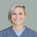 Amanda Rae Kronquist