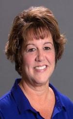 Dr. Patricia Burns, MD