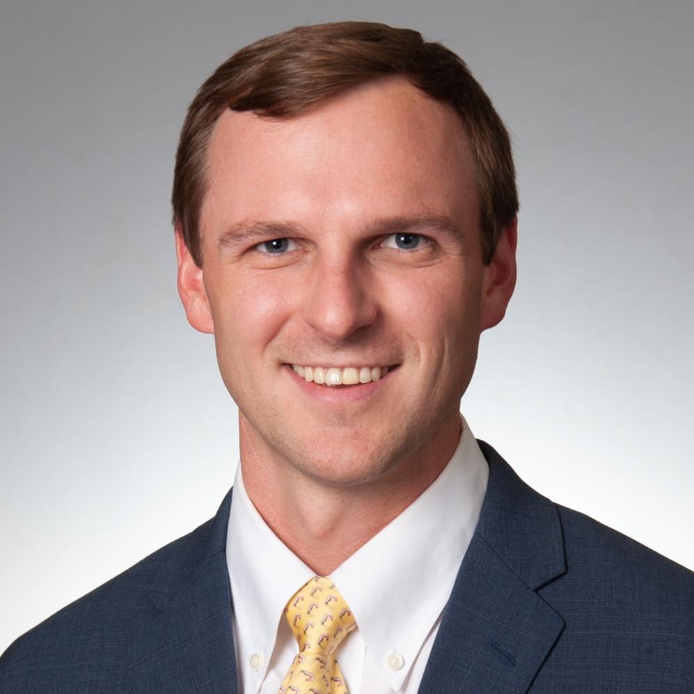 Dr. Drew Salisbury MD