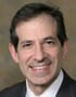 Dr. Steven  M. Schnipper, MD