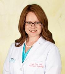 Dr. Kayla Lash MD