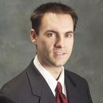 Dr. Stephen D. Markewich, MD